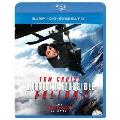 ミッション:インポッシブル/フォールアウト [Blu-ray+DVD] Blu-ray Disc