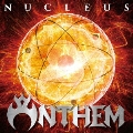 NUCLEUS [CD+DVD]<初回限定盤>