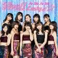 Viva!! Lucky4☆ [CD+DVD]