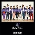 2nd Emotion<通常盤>