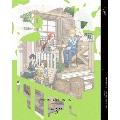 ソードアート・オンライン アリシゼーション 3 [Blu-ray Disc+CD]<完全生産限定版>