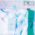 ID2 [CD+DVD]<初回盤>