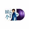 レイヴ・イン2・ザ・ジョイ・ファンタスティック (Purple Vinyl)<完全生産限定盤>