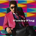 Funky Flag<通常盤>