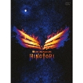 B'z LIVE-GYM Pleasure 2018 -HINOTORI- [3DVD+CD]