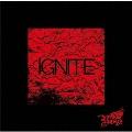 IGNITE<通常盤:D>