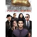 SCORPION/スコーピオン ファイナル・シーズン DVD-BOX Part2