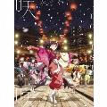 咲かせや咲かせ [CD+DVD]<期間生産限定盤>