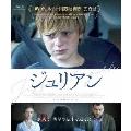 ジュリアン[PCXE-50898][Blu-ray/ブルーレイ] 製品画像