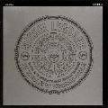 シェリーズ・マン・ホールのミシェル・ルグラン<限定盤>