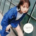 I am I [CD+グッズ]<完全生産限定盤>