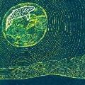 Superorganism CD