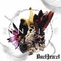 ZINCITE [CD+DVD]<初回限定盤>