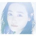 未完成な光たち [CD+DVD]<初回生産限定盤>