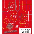 Youth Ticket Series Vol.5