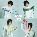 Re:paint [CD+DVD]<初回生産限定盤>