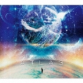 ATLAS [CD+DVD]<初回限定盤>