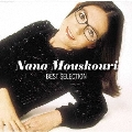 ナナ・ムスクーリ~ベスト・セレクション [UHQCD x MQA-CD]<生産限定盤>