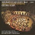 マーラー:交響曲第8番≪千人の交響曲≫
