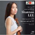 第7回仙台国際音楽コンクール ヴァイオリン部門最高位