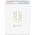 UNISON SQUARE GARDEN 15th Anniversary Live『プログラム15th』at Osaka Maishima 2019.07.27<初回限定盤>