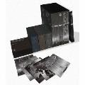 J.S.バッハ: 合唱曲大全集 [79SACD Hybrid+DVD]<完全限定生産盤>