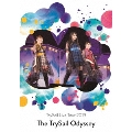 """TrySail Live Tour 2019 """"The TrySail Odyssey""""<通常盤>"""