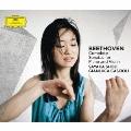 ベートーヴェン:ヴァイオリン・ソナタ全集<限定盤>
