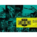 JUST LIKE THIS 2019 [Blu-ray Disc+フォトブック]<完全生産限定盤>