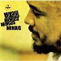 ファイヴ・ミンガス [UHQCD x MQA-CD]<生産限定盤>
