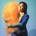 IT'S ALL ME - Vol.1 [CD+DVD]<初回限定盤>