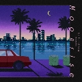 Moonrise [CD+Blu-ray Disc+PhotoBook]<初回限定盤>