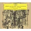 ブルックナー: 交響曲全集 Vol.3 (交響曲第7-9番、詩篇第150篇、テ・デウム)<タワーレコード限定>