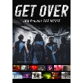 GET OVER -JAM Project THE MOVIE-<通常版DVD>