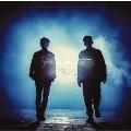 テーマソング [CD+DVD]<初回生産限定盤>