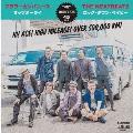 ザッツオーライ/ROCK TOWN BABY<レコードの日対象商品/数量限定盤>