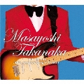 TAKANAKA 12inch + Mini-Album 50th Anniversary CD BOX<生産限定盤>