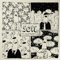 SOIL [CD+DVD]<初回盤>