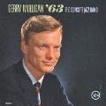 ジェリー・マリガン・コンサート・ジャズ・バンド '63<初回プレス完全限定盤>