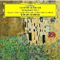 マーラー:交響曲第3番 [SACD[SHM仕様]]<初回生産限定盤>