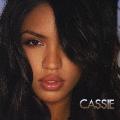 CASSIE<通常価格盤>