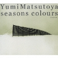 SEASONS COLOURS -秋冬撰曲集-<初回生産限定盤>
