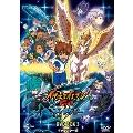 イナズマイレブンGO DVD-BOX3 ギャラクシー編<期間限定生産版>
