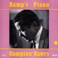 ハンプス・ピアノ