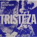 トリステーザ・オン・ピアノ