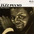 いそしぎ~ベスト・オブ・ジャズ・ピアノ《マーキュリー・フォーエバー・コレクション》