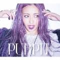 PURPLE [CD+DVD+フォトブック]<初回盤>