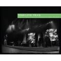 Live Trax Vol.31: Tweeter Center At Waterfront<数量限定盤>