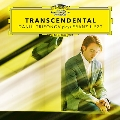 Liszt: Transcendental