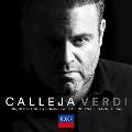 Calleja - Verdi
